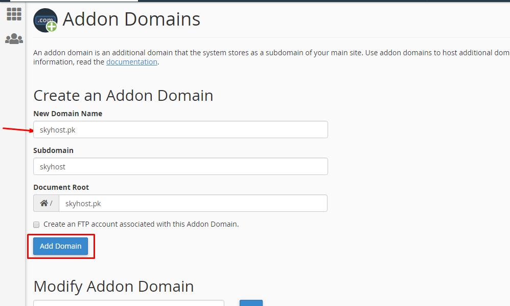 Addon-3